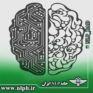 Brain-Nerve-06