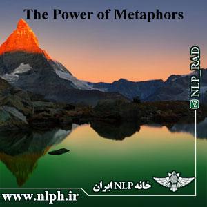 metaphor-0