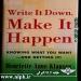 https://nlph.ir/write-it-dwon-to-make-it-happen/