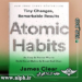 https://nlph.ir/atomic-habits-by-james-claire/