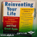 https://nlph.ir/reinventing_ur_life/